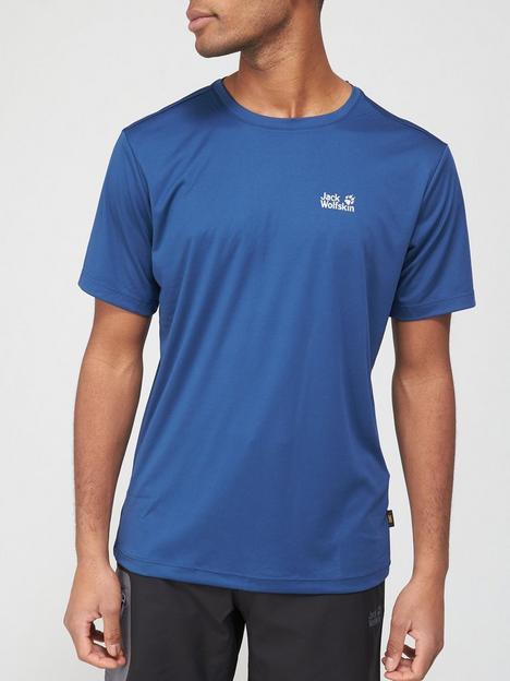 jack-wolfskin-tech-t-shirt-navy