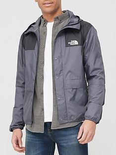 the-north-face-1985-mountain-celebration-jacket-dark-grey