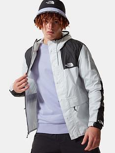 the-north-face-1985-mountain-celebration-jacket-light-grey