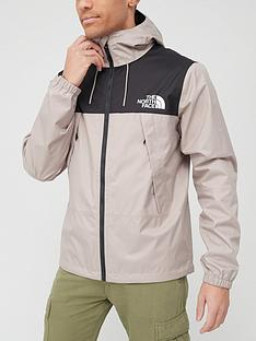 the-north-face-1990-mountain-q-jacket-grey