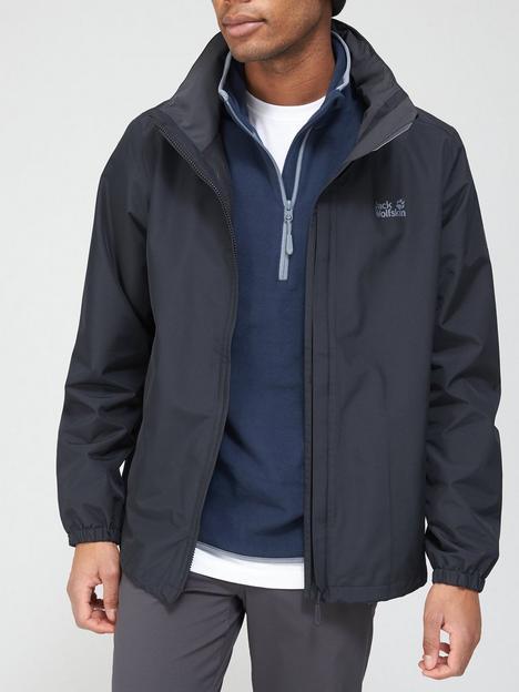 jack-wolfskin-stormy-point-jacket-black