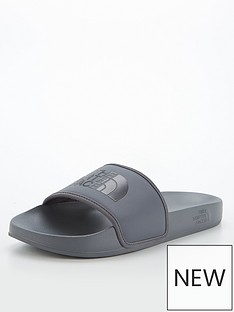 the-north-face-base-camp-sliders-grey