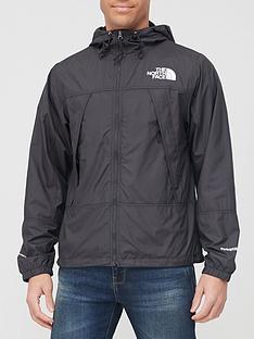 the-north-face-hydren-wind-jacket-black