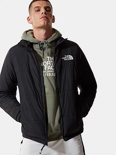 the-north-face-gosei-padded-jacket-black