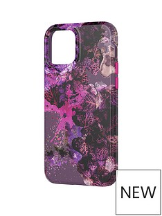 tech21-ecoart-for-iphone-12iphone-12-pro-collagenbsp-pinkpurple