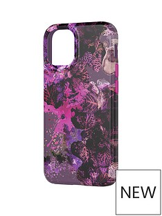 tech21-ecoart-for-iphone-12-mini-collagenbsp-pinkpurple