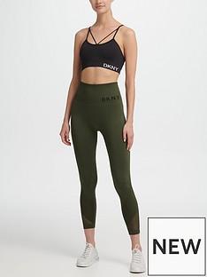 dkny-sport-seamless-sports-bra-black