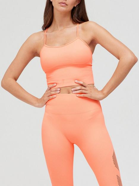 dkny-sport-rib-seamless-strappy-crop-top-with-removeable-cups-multi