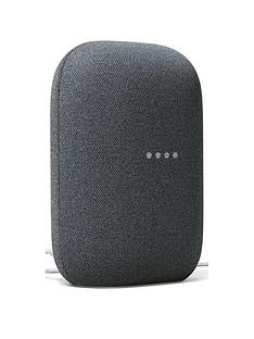 google-nest-nest-audio-charcoal