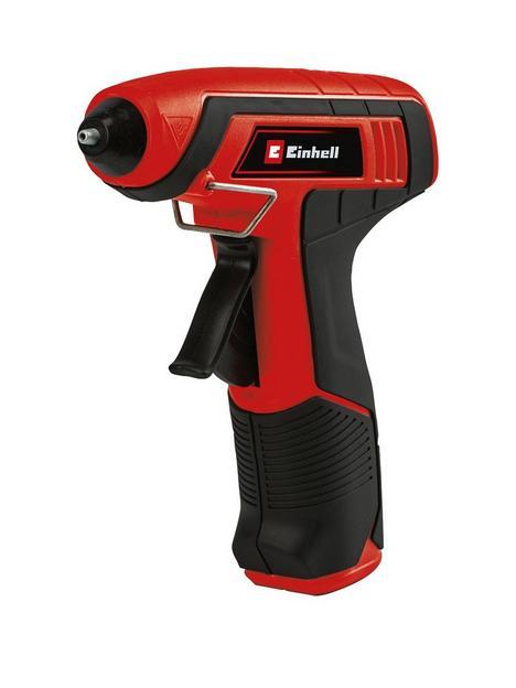 einhell-einhell-power-tool-classic-hot-glue-gun-36v