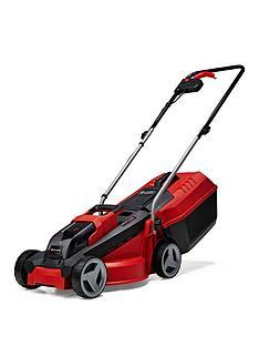 einhell-einhell-garden-expert-cordless-mower-18v-power-30cm-width-battery-included