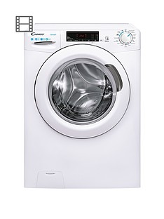 candy-candy-smart-8kg-1400-spin-washing-machine-white