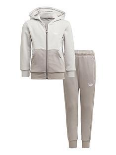 adidas-originals-unisex-younger-full-zipnbsphoodie-amp-joggers-set