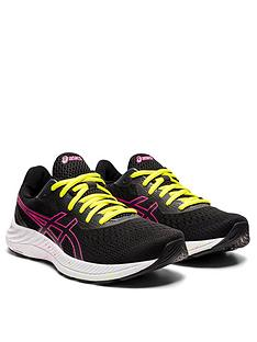 asics-gel-excitenbsp8-blackpink