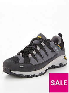 trespass-cardrona-low-walking-shoes-dark-grey
