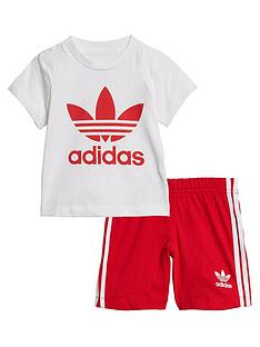 adidas-originals-adidas-orignals-younger-ss-short-tee-set