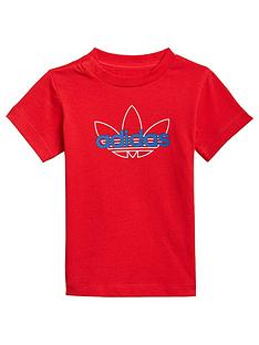 adidas-originals-unisex-infant-ss-tee