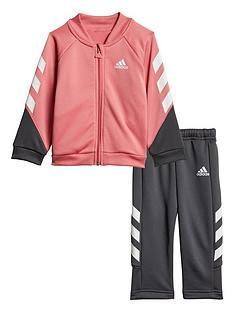 adidas-unisex-infant-i-mm-xfgnbsptracksuit-multi