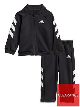 adidas-unisex-infant-i-mm-xfg-tracksuit-black