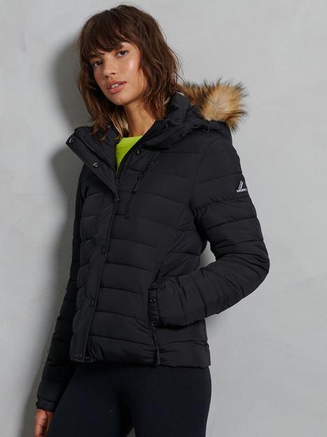 superdry-classic-faux-fur-fuji-jacket-black