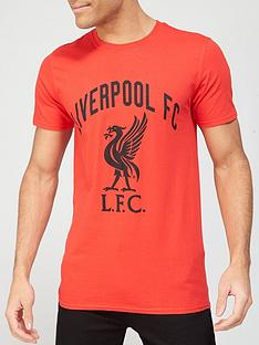 liverpool-fc-liverpool-fc-t-shirt-red