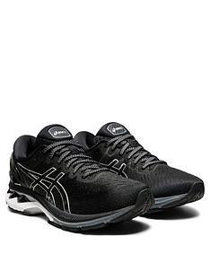 asics-gel-kayano-27nbsp--blacksilver