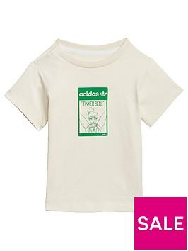 adidas-originals-originals-unisex-infant-short-sleeve-t-shirt-grey