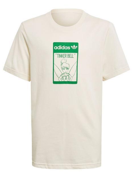 adidas-originals-originals-unisex-junior-shortnbspsleeve-t-shirt-grey