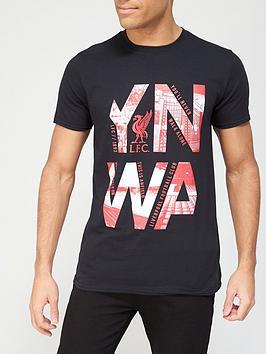 liverpool-fc-liverpool-fcnbspynwanbspt-shirt-black