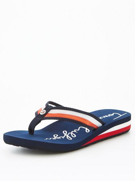 tommy-hilfiger-th-transparency-beach-sandal-navy