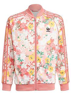 adidas-originals-girls-junior-sst-top