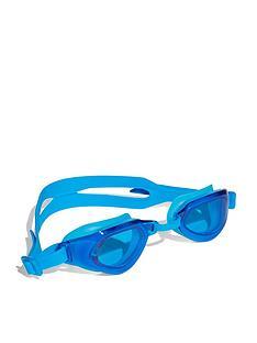 adidas-adidas-unisex-junior-persistar-fitjr-goggles