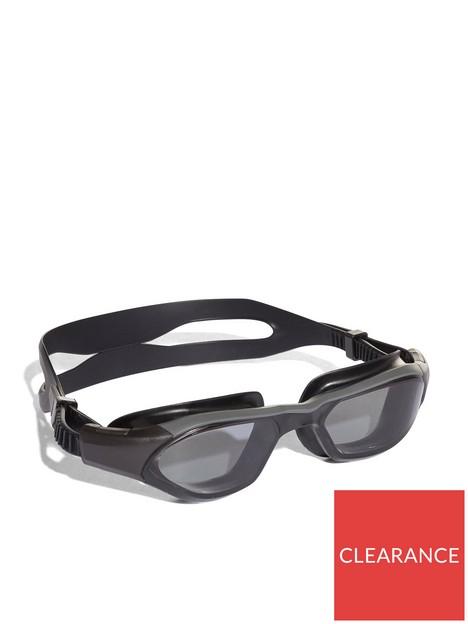 adidas-unisex-junior-persistar-180jr-goggles-greyblack