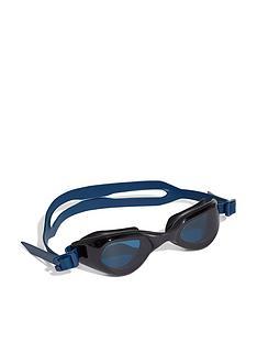 adidas-unisex-junior-persistar-goggles-blue
