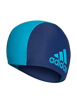 adidas-unisex-junior-inf-swimming-cap