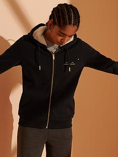 superdry-established-zip-hoodie-black