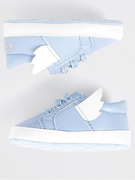 river-island-baby-baby-boys-wing-trainers-blue