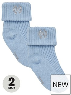 river-island-baby-corenbsp2-pack-sock-blue