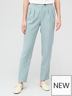 v-by-very-relaxed-elasticated-back-trouser-pistachionbsp