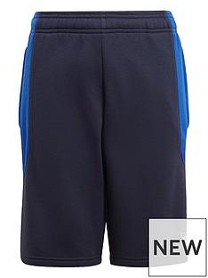 adidas-originals-unisex-junior-short
