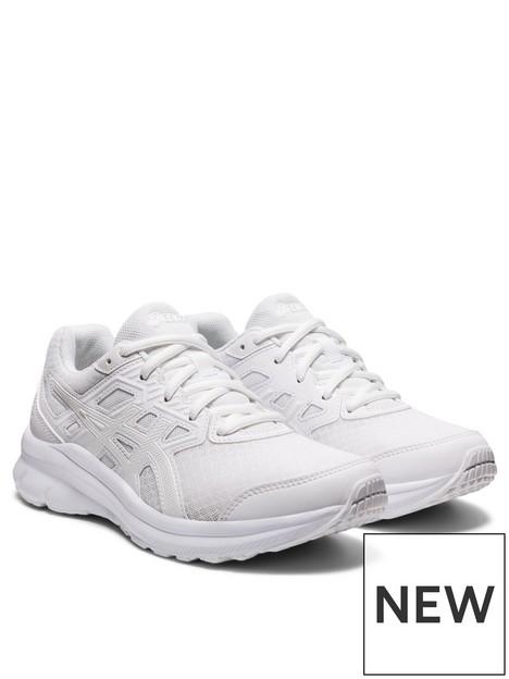 asics-jolt-3-white