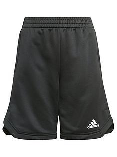 adidas-boys-junior-b-ar-xfg-short-black