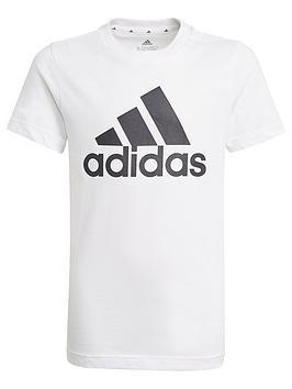 adidas-boys-junior-b-bl-tee