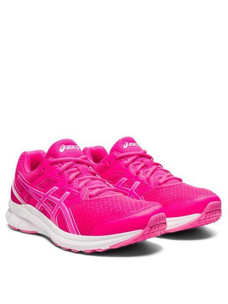 asics-jolt-3-trainers-pink