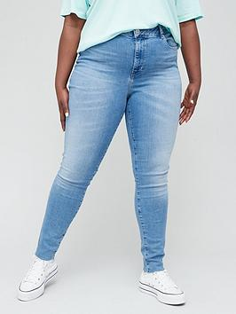 tommy-jeans-curve-recycled-cotton-sylvia-high-rise-skinny-jean-light-blue