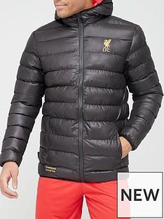 liverpool-fc-liverpool-fcnbspquilt-jacket-black