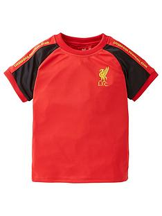 liverpool-fc-source-lab-liverpool-fc-mens-panel-t-shirt