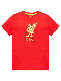 liverpool-fc-source-lab-liverpool-fc-junior-graphic-t-shirt