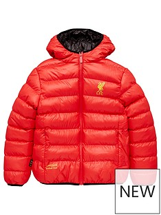 liverpool-fc-source-lab-liverpool-fc-junior-quilt-jacket-red