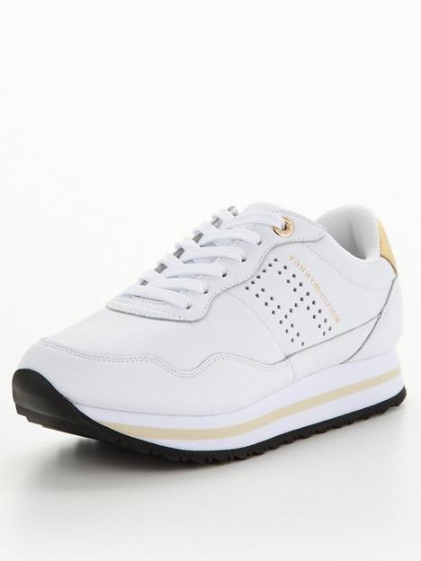 tommy-hilfiger-lifestyle-runner-sneaker-white